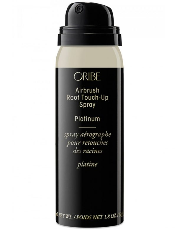 Airbrush root touch-up spray 75 ml