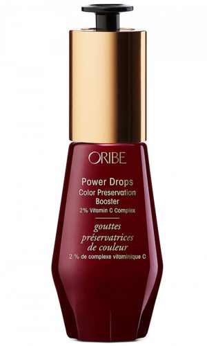 Power drops color preservation booster 30 ml