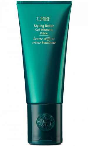 Styling butter curl enhancing crème 200 ml